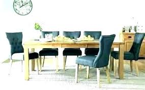 8 chair dining table set full size of glass dining table set 8 chairs white and