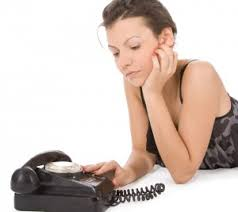 calling back after interview no call back here may be some reasons why atlanta airport jobs