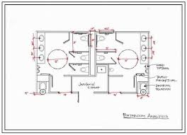 handicap bathroom layouts commercial. 439 559 more bathroom design ada sink bathrooms google search handicap layouts commercial m