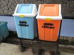 Hasil carian imej untuk golongan sampah