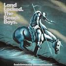 Take a Load off Your Feet by The Beach Boys