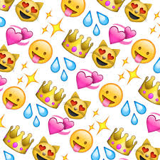 emoji background. Plain Emoji Soooo I Havenu0027t Made One In Awhile  Emoji Background And Emoji Background O