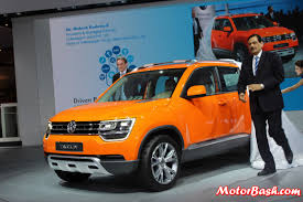 new car launches of 2014 in indiaList of all Upcoming Compact SUVs in India in 2014 and later 45
