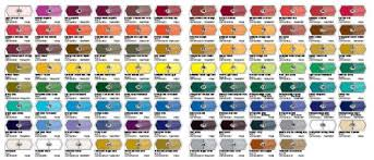 Liquitex Color Sets For Painter Ix Wetcanvas