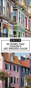 359 best Home Exteriors images on Pinterest | Exterior house ...