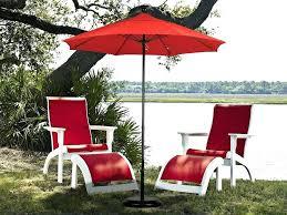 7 foot patio umbrella patio sets on on patio sets with lovely 7 ft patio 7 foot patio umbrella