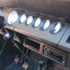 jeep wrangler fuel pump wiring diagram images co photo 11905 custom seat gauges and shifter of 1994 jeep wrangler