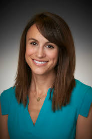 Pinnacle Holding Company Promotes Elizabeth Bartlett to Chief ...