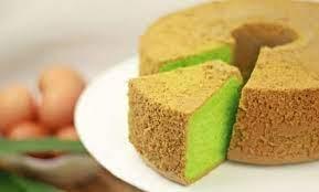 Berikut 10 resep cake kukus sederhana, dirangkum liputan6.com dari berbagai sumber, jumat (18/9/2020). 7 Resep Bolu Kukus Sederhana Anti Gagal Seruni Id