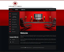 All Web Development From 99 By Expert Designers Of