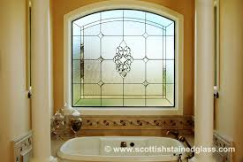 Stained Glass Denver Bathroom Stained Glass Denver - Decorative glass windows for bathrooms