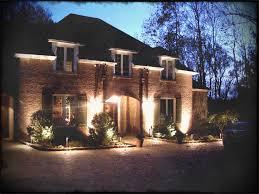 garden party lighting ideas. Color Craftsman Deck Midcentury Backyardspact Garden Party Lighting Free Image Cool Patio Ideas I