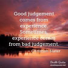 Christian Judgement Quotes Best Of Judgement Christian Slater Quotes Collected Quotes From Christian