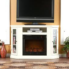 electric fireplace tv cabinet southern enterprises convertible ivory electric fireplace a console electric fireplace tv stand electric fireplace tv