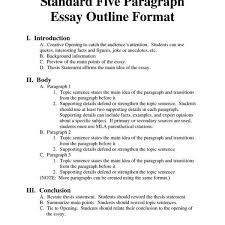 Persuasive Essay Outline Gravy Anecdote With Regard To