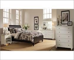 bedroom furniture dresser aspenhome cambridge chesser