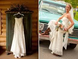 Western Style Bridesmaid DressesBridesmaid DressesdressesssCountry Western Style Bridesmaid Dresses