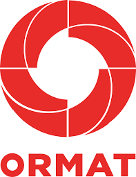 Image result for Ormat Technologies