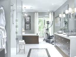 full size of mini chandelier for walk in closet small crystal best of bathroom bathrooms appealing