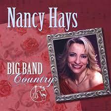 Amazon.co.jp: Big Band Country: Nancy Hays: Digital Music