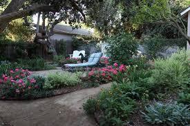 Small Picture Dog Friendly Garden Design HGTV
