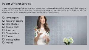 best paper writing services custom writing the risk of getting work done from just any writer on the internet can therefore be disastrous there are fraudulent writers that have no regard for