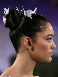 Topknot Hair Style latest wedding hairstyles haircuts hairstyles 2017 and hair 3764 by wearticles.com