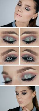 very pretty eyeshadow linda hallberg make up artist i can t find the direct link for colors used