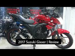 2018 suzuki gixxer. delighful gixxer 2017 suzuki gixxer  review first impression india launch  line up intended 2018 suzuki gixxer s