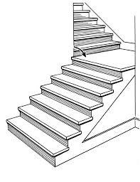 Resultado de imagen para escalera