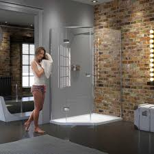 Bathrooms Online Bathroom Showroom Renaissance Bathrooms