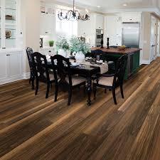 hallmark viscount walnut courtier covis7w5mm hardwood flooring laminate floors ca california