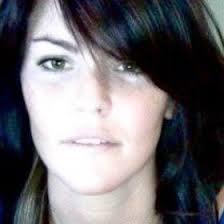 Laurie Jarrett (laurie_jarrett) - Profile   Pinterest