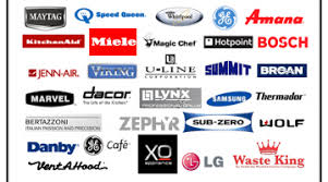 top rated appliance brands. Wonderful Appliance Breathtakingappliancebrandsrepairsslicheverbesserungtoprated And Top Rated Appliance Brands F
