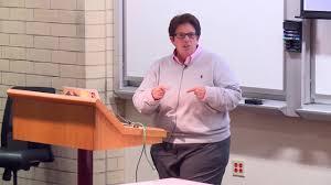analytics challenge daniels college of business