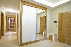 sliding closet door frame white and clear mirror sliding wardrobe doors sliding closet door frame size sliding closet door frame kit