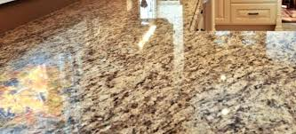 granite repair counterp countertop dallas tx procaliber kit home depot