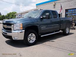 Silverado chevy 2010 silverado : Silverado » 2010 Chevy Silverado Z71 - Old Chevy Photos Collection ...