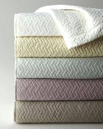 Quilts And Comforters – co-nnect.me & ... Dransfield Ross House King Vannerie Coverlet X Traditional Quilts By  Horchow Quilts And Comforters King Quilts ... Adamdwight.com