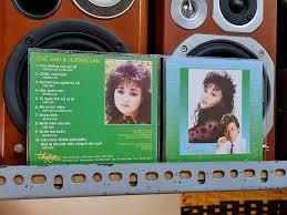 Chào tuần mới với 5 CD tuyệt phẩm Hương... - Yến Âm Thanh Bãi - Dàn Nhật  Bãi Hà Nội