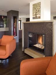 11 fireplace facade ideas super signalroom for fireplace facade ideas