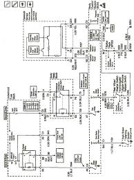 Wiring diagram for this body control module for this 99 bravada wiring diagram