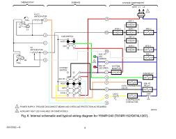 intertherm wiring schematic wiring diagram for you • luxaire wiring schematic thermostat home wiring library outlet wiring schematic intertherm furnace wiring schematic