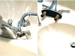 mesmerizing fixing leaky bathroom faucet leaky bathroom faucet faucet design how to fix leaky bathroom faucet