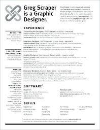 Self Employed Handyman Resume Self Employed Resume Examples Resume Example Self Employed