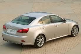 2007 lexus is 250 interior. 2007 lexus is 250 interior