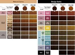 Details About Kao Liese Creamy Bubble Color Design Series Mint Ash Matte Ash