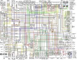 1985 bmw k100 wiring diagram wiring diagram for you • 1985 bmw k100 wiring diagram wiring diagram detailed rh 9 2 gastspiel gerhartz de 1985 bmw