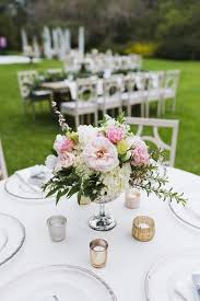 perfect for a spring or summer wedding these pink flowers sure add a punch develop the texture of your bouquet with greens that spray upward and outward
