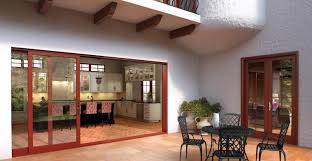 sliding glass doors glass wall systems